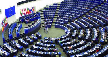 8.10.2019: Appello al Parlamento Europeo – Bruxelles