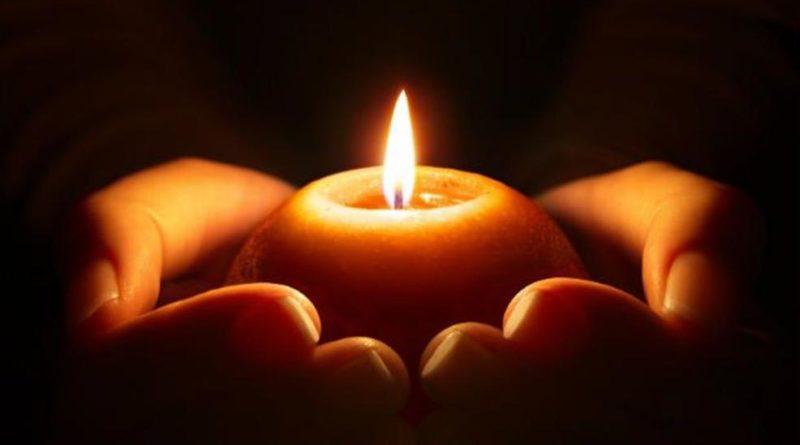 22.12.2019: La Luce di Betlemme a Ca' Gallo