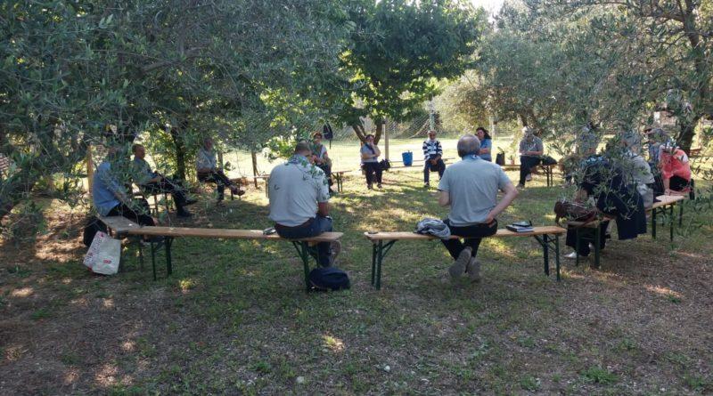 24.06.2020: Scout Adulti e Laici nella Chiesa – Jesi